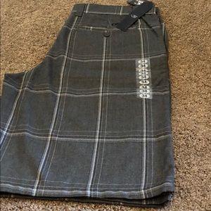 O'Neill Shorts - Shorts